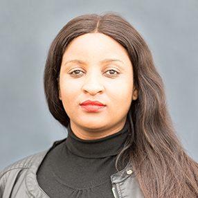 Velelwa Nonoya